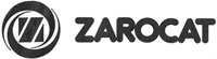images/Company_History/Zarocat.png